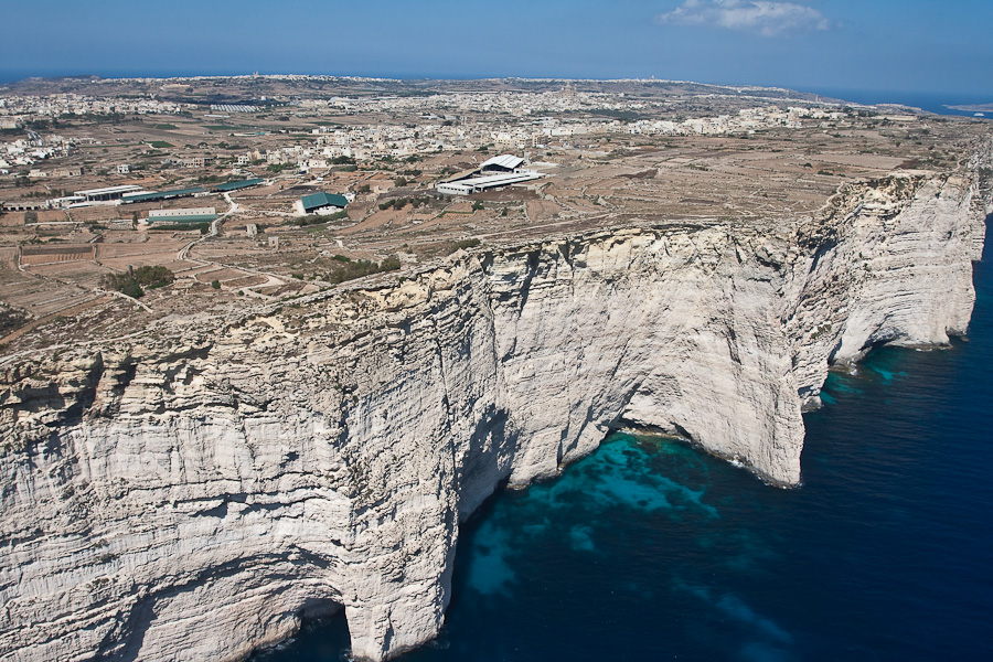 4malta-from-above-p2.jpg