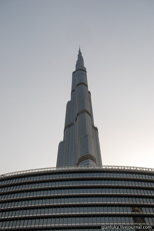 51dubai-the-uae.jpg