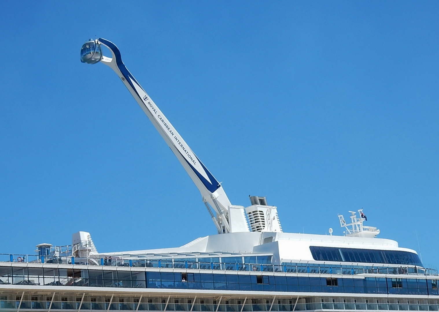 5extreme-on-board-ovationoftheseas.jpg