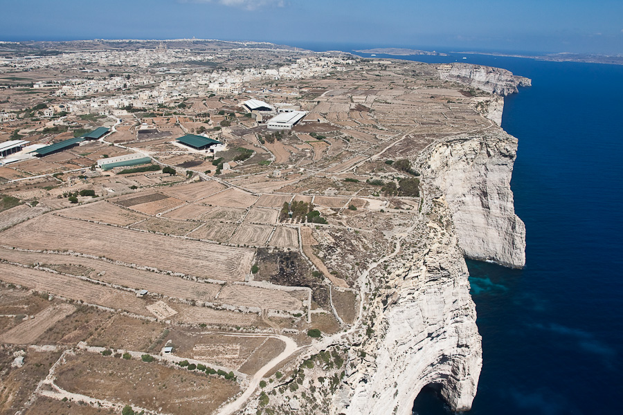 5malta-from-above-p2.jpg
