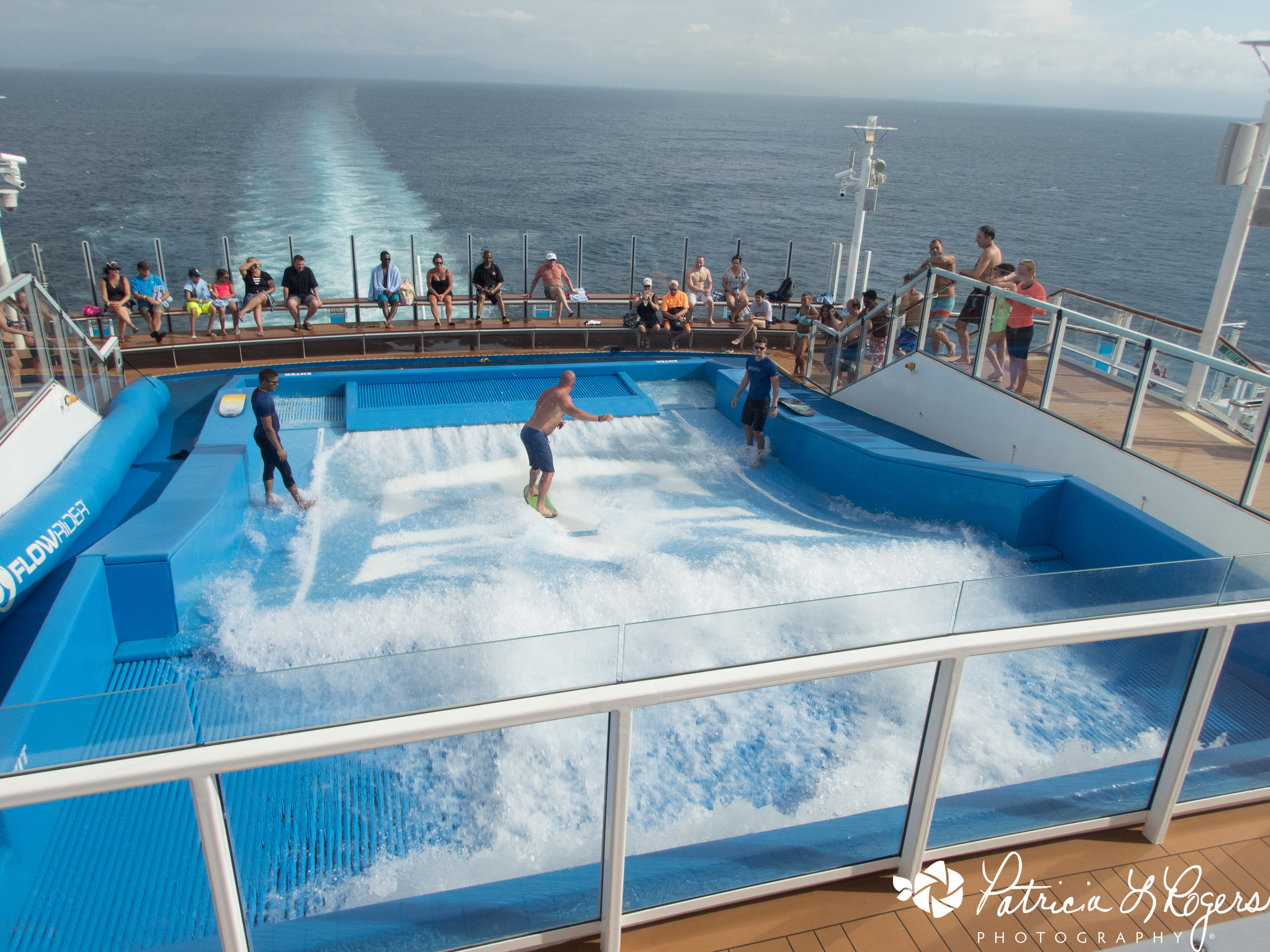 6extreme-on-board-ovationoftheseas.jpg