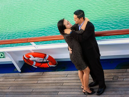 princess cruises photo packages