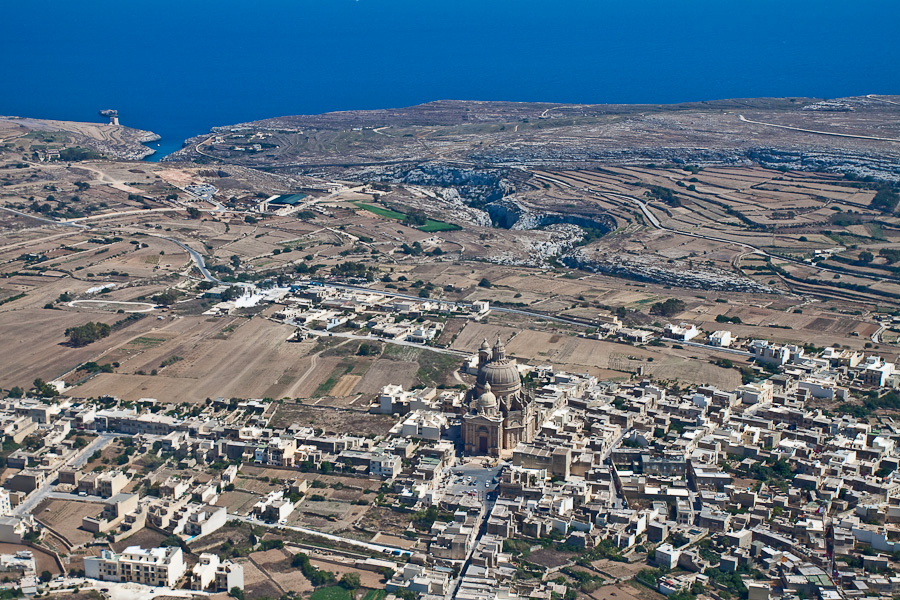 7malta-from-above-p2.jpg