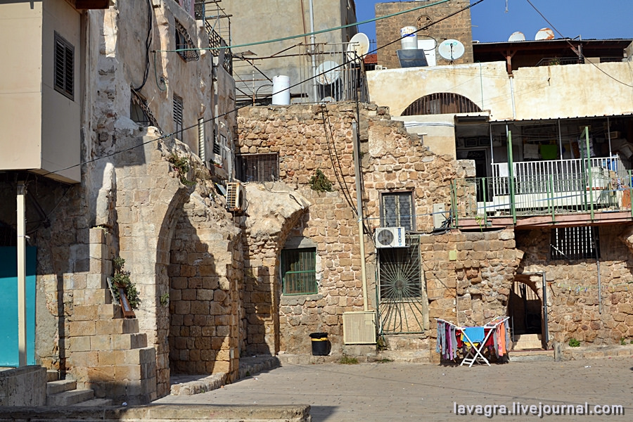 9fascinating-city-of-haifa-israel.jpg