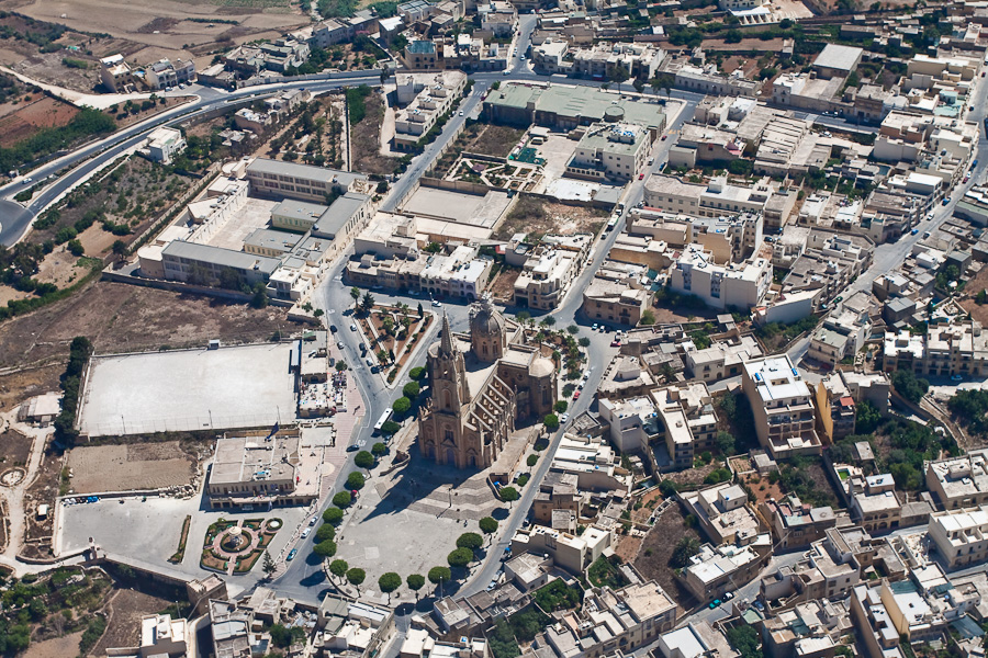 9malta-from-above-p2.jpg