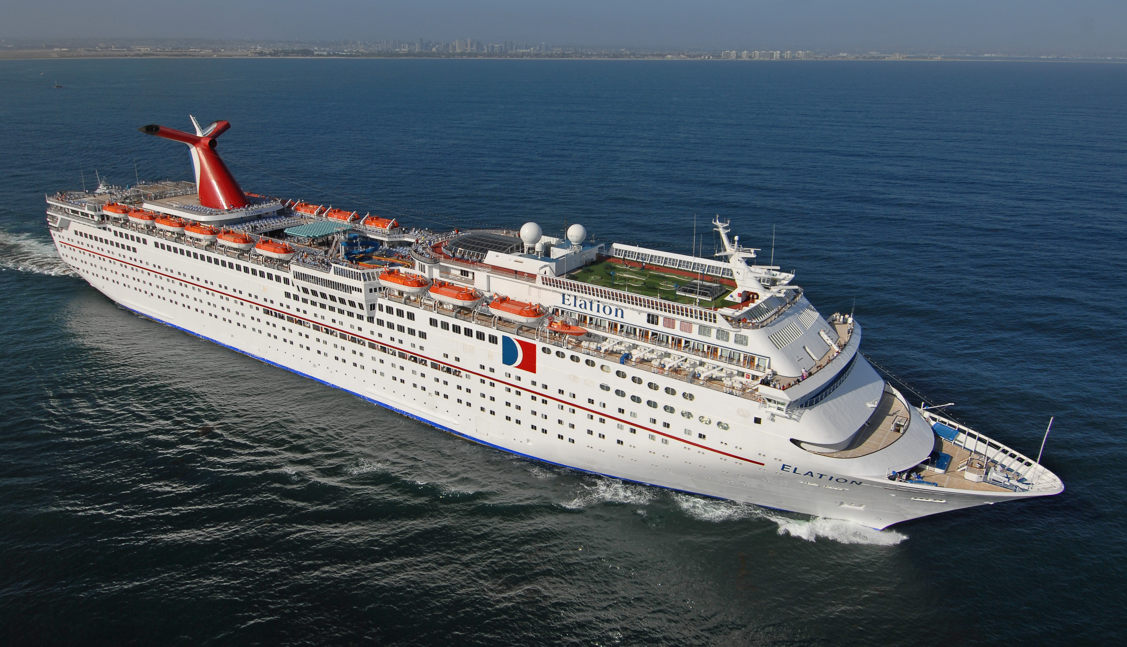 carnival-elation-unique-cruise.jpg