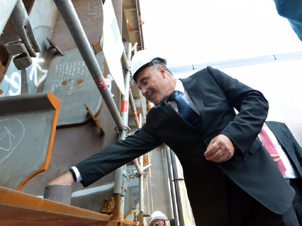 celebrity-edge-gets-her-lucky-coin-at-the-keel-laying-ceremony.jpg