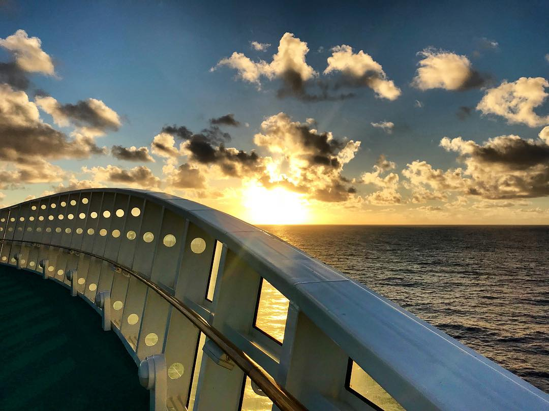 Cruise pictures @cruisedream