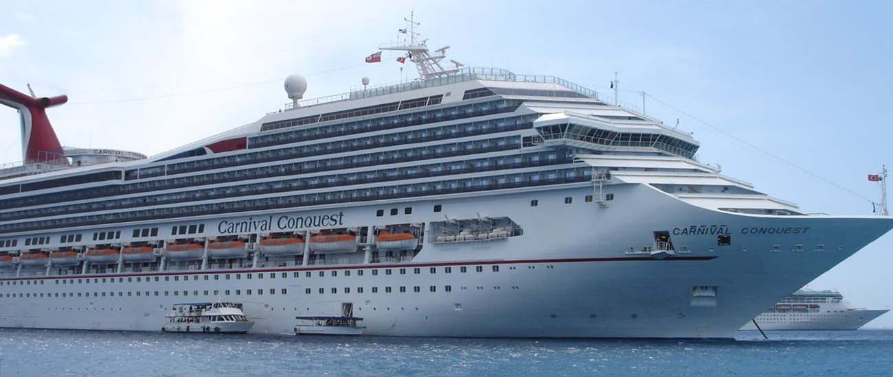 Carnival Conquest Activities Cabins Deck Plans Reviews CruiseBe - Carnival cruise ships wiki