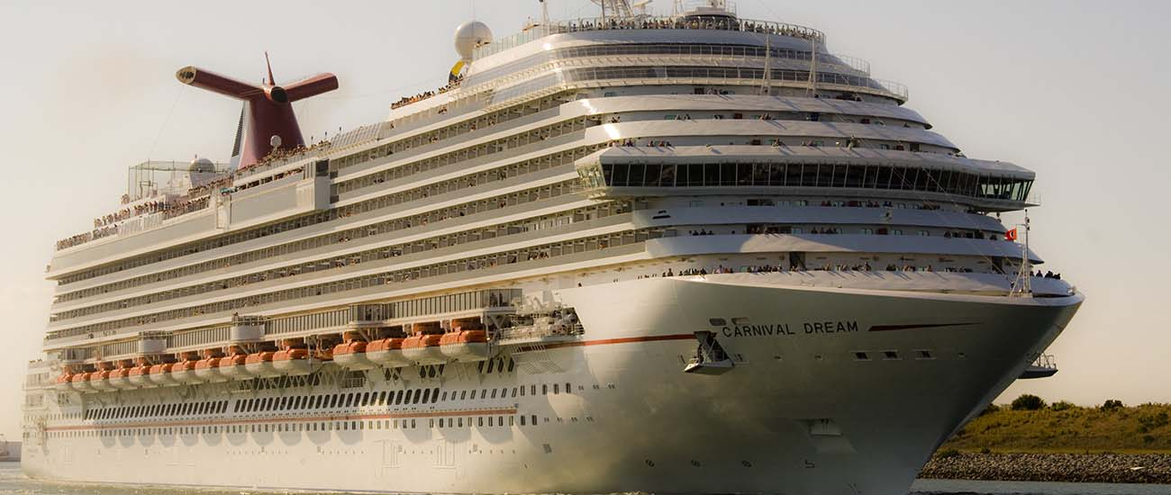 carnival dream aft balcony Carnival Dream Activities Cabins Deck Plans Reviews