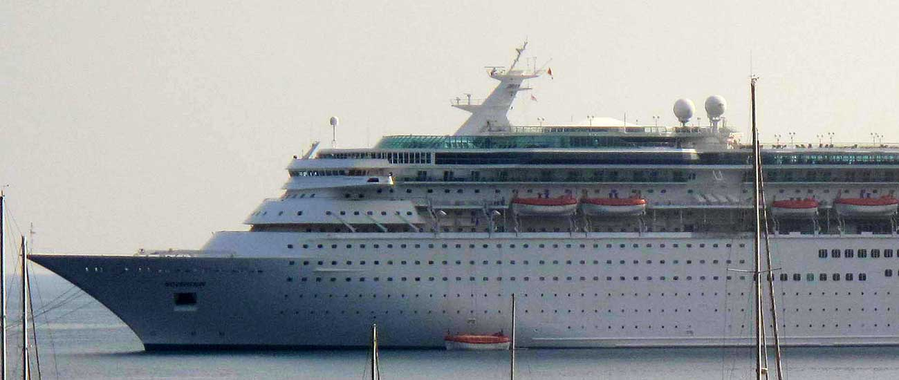 MS Sovereign Activities Cabins Deck Plans Reviews CruiseBe - Ms sovereign cruise ship