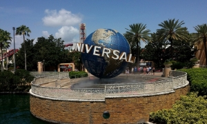 Top-10 attractions in Orlando, Florida by CruiseBe