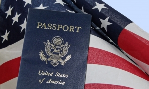 Do the US Citizens Need a Passport for Cruise