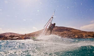 The Most Extreme Adventures in the Caribbean