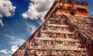 Royal Caribbean: Mexico Ports of Call