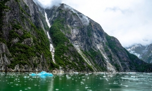 Top-10 Landmarks of Juneau, Alaska by CruiseBe