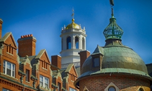 Best places to visit in Boston, MA by CruiseBe
