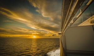 The Most Romantic Activities to Do on a Cruise Ship by CruiseBe