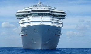 8 Facts You Probably Did Not Know About Carnival Glory Cruise Ship