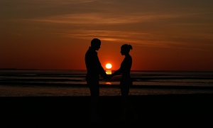 The Most Romantic Places to Propose by CruiseBe