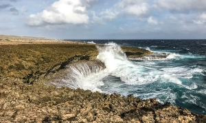 Things to Do in Curacao by CruiseBe