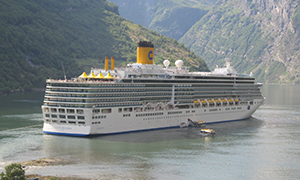 "© <a href=""https://commons.wikimedia.org/wiki/File:Costa_Deliziosa_in_Geiranger.jpg"" target=""_blank"" rel=""nofollow"">Jorge Andrade/Wikimedia</a>/<a href=""https://creativecommons.org/licenses/by/2.0/"" target=""_blank"" rel=""nofollow"">CC BY 2.0</a>"
