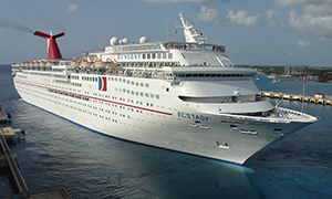 "© <a href=""https://commons.wikimedia.org/wiki/File:Carnival_Ecstasy_in_Cozumel_6_Aug_2005.jpg"" target=""_blank"" rel=""nofollow"">Night Tracks/Wikimedia</a>/<a href=""https://creativecommons.org/licenses/by-sa/3.0/deed.en"" target=""_blank"" rel=""nofollow"">CC BY-SA 3.0</a>"