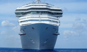 Carnival Cruise Line Announces Its Return to Reopened Caribbean Islands