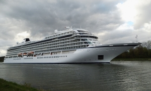 Viking Sky by HenSti/Wiki/CC BY-SA 4.0
