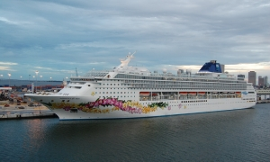 Norwegian Cruise Line Holdings Ltd. Intends to Show Us Unknown Cuba
