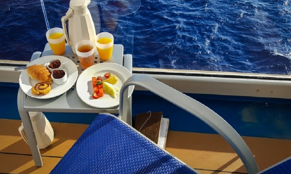 What You Should Never Do on a Cruise: Forbidden or Useless Things