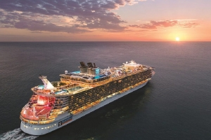 Inspiring Pictures of Cruise Ships by Cruising.For.Everyone