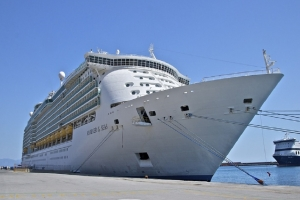 Things to do on Mariner of the Seas cruise ship