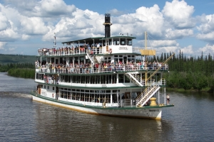 Image result for fairbanks river cruise 300x200