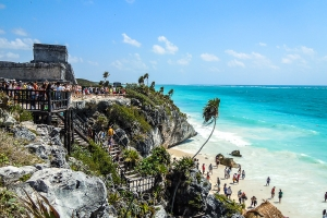 Things to Do in Cozumel, Mexico