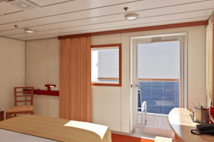carnival balcony rooms Carnival Fascination Staterooms Cabins Suites Balcony