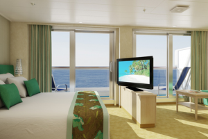 cloud 9 spa balcony Carnival Splendor Staterooms Cabins Suites Balcony Rooms