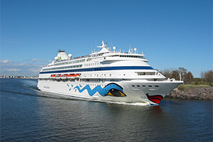 "© <a href=""https://commons.wikimedia.org/wiki/File:AIDAcara_Helsinki.jpg"" target=""_blank"" rel=""nofollow"">Anttihav/Wikimedia</a>/<a href=""https://creativecommons.org/licenses/by-sa/3.0/deed.en"" target=""_blank"" rel=""nofollow"">CC BY-SA 3.0</a>"