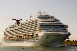"© <a href=""https://commons.wikimedia.org/wiki/File:Carnival_Dream_Bow.png"" target=""_blank"" rel=""nofollow"">Longbowe/Wikimedia</a>/<a href=""https://creativecommons.org/licenses/by-sa/3.0/deed.en"" target=""_blank"" rel=""nofollow"">CC BY-SA 3.0</a>"