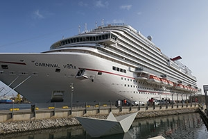 "© <a href=""https://commons.wikimedia.org/wiki/File:Carnival_Vista_docked_in_Valletta_hnapel_01.jpg"" target=""_blank"" rel=""nofollow"">Hnapel/Wikimedia</a>/<a href=""https://creativecommons.org/licenses/by-sa/4.0/deed.en"" target=""_blank"" rel=""nofollow"">CC BY-SA 4.0</a>"