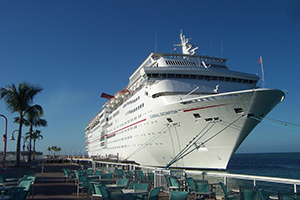 "© <a href=""https://commons.wikimedia.org/wiki/File:Carnival_Fascination_2011.jpg"" target=""_blank"" rel=""nofollow"">Jonathan Schilling/Wikimedia</a>/<a href=""https://creativecommons.org/licenses/by-sa/3.0/deed.en"" target=""_blank"" rel=""nofollow"">CC BY-SA 3.0</a>"