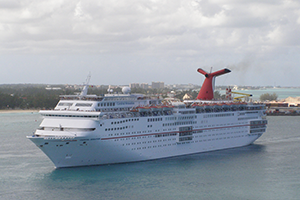 "© <a href=""https://commons.wikimedia.org/wiki/File:Carnival_Sensation_Nassau_12-23-11.jpg"" target=""_blank"" rel=""nofollow"">WikiEK/Wikimedia</a>/<a href=""https://creativecommons.org/licenses/by-sa/3.0/deed.en"" target=""_blank"" rel=""nofollow"">CC BY-SA 3.0</a>"