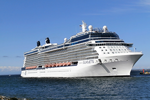 "© <a href=""https://commons.wikimedia.org/wiki/File:Celebrity_Silhouette_departing_Port_of_Tallinn_23_May_2015.JPG"" target=""_blank"" rel=""nofollow"">Pjotr Mahhonin/Wikimedia</a>/<a href=""https://creativecommons.org/licenses/by-sa/4.0/deed.en"" target=""_blank"" rel=""nofollow"">CC BY-SA 4.0</a>"