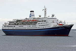 "© <a href=""https://commons.wikimedia.org/wiki/File:Cruise_ship_MS_Marco_Polo.jpg"" target=""_blank"" rel=""nofollow"">Donald Macleod/Wikimedia</a>/<a href=""https://creativecommons.org/licenses/by/2.0/"" target=""_blank"" rel=""nofollow"">CC BY 2.0</a>"