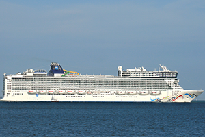"© <a href=""https://commons.wikimedia.org/wiki/File:Norwegian_Epic_1.JPG"" target=""_blank"" rel=""nofollow""> Brian Burnell/Wikimedia</a>/<a href=""https://creativecommons.org/licenses/by-sa/3.0/deed.en"" target=""_blank"" rel=""nofollow"">CC BY-SA 3.0</a>"