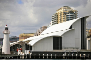 By Alex Proimos from Sydney, Australia - Australian National Maritime Museum, CC BY 2.0, https://commons.wikimedia.org/w/index.php?curid=25649755