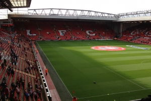 By Ivan PC from Vigo, Spain - Anfield, CC BY 2.0, https://commons.wikimedia.org/w/index.php?curid=22874975