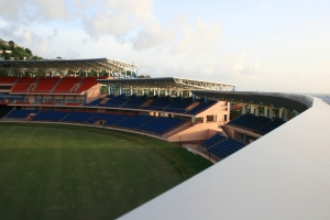 By Madmack - From the roof of the stadium, CC BY 2.0, https://commons.wikimedia.org/w/index.php?curid=9092940