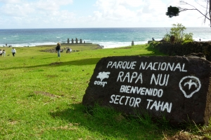 By David Lytle from San Francisco, CA, USA - Parque Nacional Rapa Nui, CC BY 2.0, https://commons.wikimedia.org/w/index.php?curid=10901038
