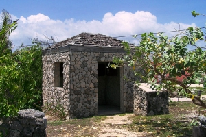 "© <a href=""https://commons.wikimedia.org/wiki/File:Bodden_Town_Guard_House.jpg"" target=""_blank"" rel=""nofollow"">Lhb1239/Wikimedia</a>/<a href=""https://creativecommons.org/licenses/by-sa/3.0/deed.en"" target=""_blank"" rel=""nofollow"">CC BY-SA 3.0</a>"